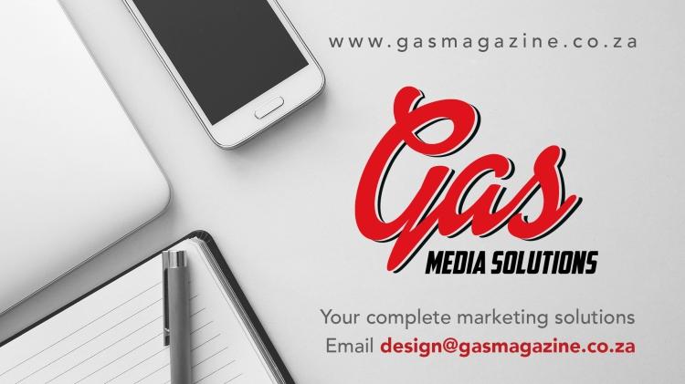 marketing-3