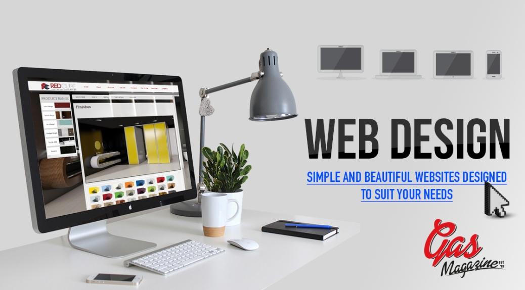 slide-4-website-design