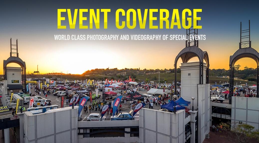 slide-5-event