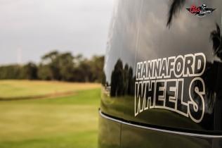 Hannaford (1 of 1)-15 copy
