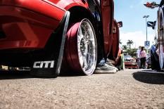 Autostyle (3) copy