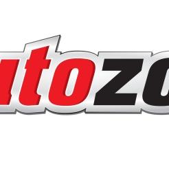 http://www.autozone.co.za/