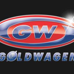 http://www.goldwagenportshepstone.co.za