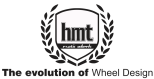 http://www.hmtexoticwheels.co.za/