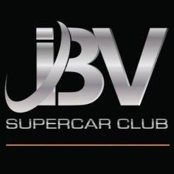 http://ibvsupercarclub.com/