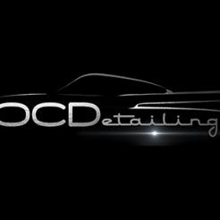 http://www.ocdetailing.co.za/