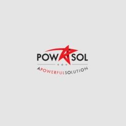 http://powasol.co.za/
