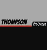 http://thompsonmotors.co.za/