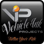 https://www.facebook.com/vehicleinkprojects