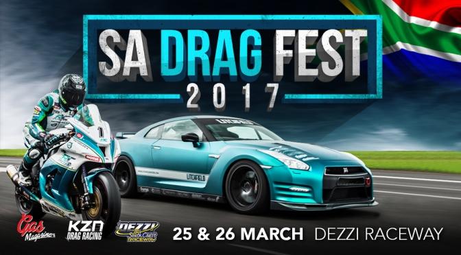 SA Drag Fest 2017