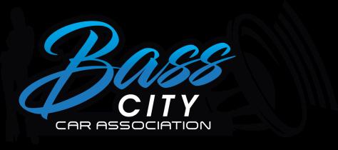 Bass-City
