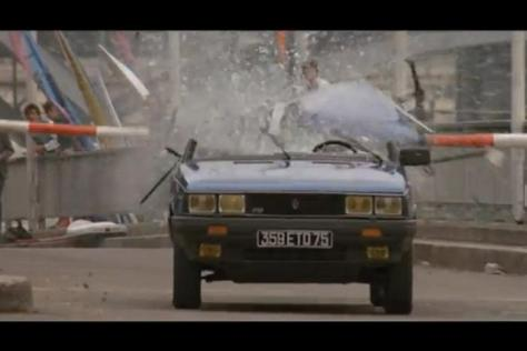 renault-11-bond-screenshot.jpg
