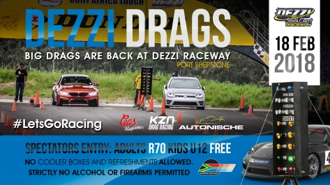 Dezzi-drag-screen